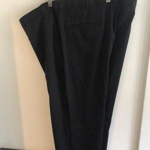 Men's dress pants size 42/29